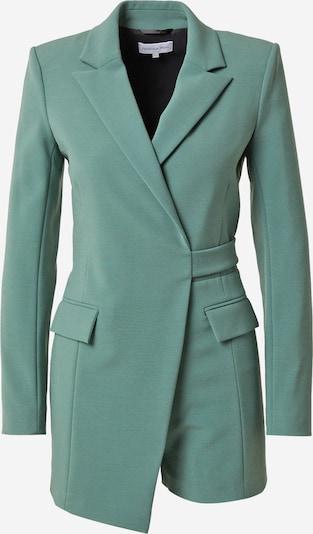 Vienos dalies kostiumas iš PATRIZIA PEPE, spalva – žalia, Prekių apžvalga