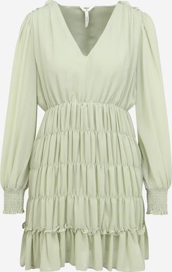 OBJECT Petite Vestido 'GILA' en verde claro, Vista del producto