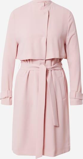 TAIFUN Tussenmantel in de kleur Rosa, Productweergave