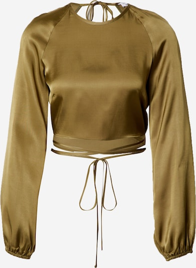 LeGer by Lena Gercke Blouse 'Ina' in olive, Item view