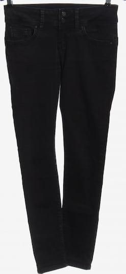 Cross Jeans Röhrenjeans in 25-26 in schwarz, Produktansicht