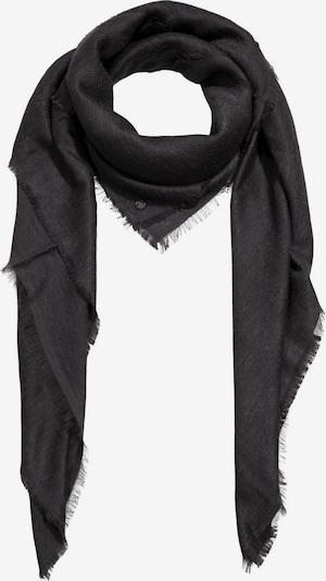 ESPRIT Sjaal in de kleur Zwart, Productweergave