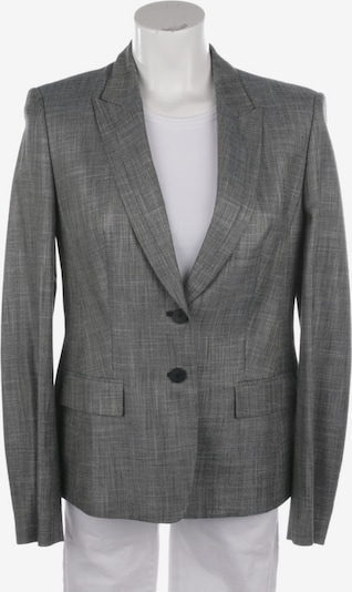 HUGO BOSS Blazer in L in Grey, Item view