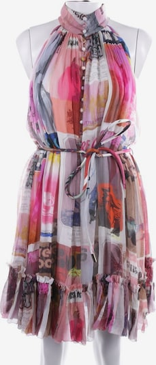 Zimmermann Dress in M in Mixed colors, Item view