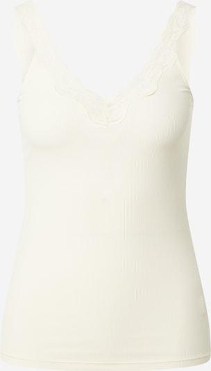 Marc O'Polo Unterhemd in naturweiß, Produktansicht