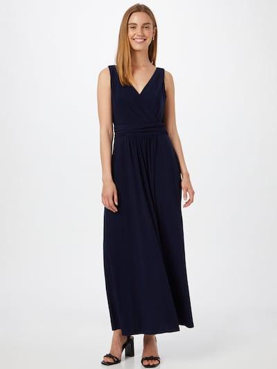 Lauren Ralph Lauren Kleid 'ABAGAIL' in navy, Modelansicht