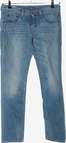 NAPAPIJRI Jeans in 29 in Blue