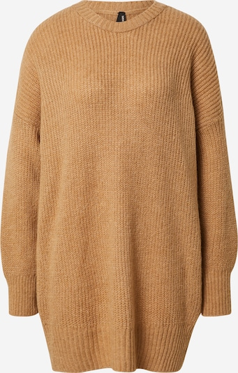 DeFacto Sweater in Yellow, Item view