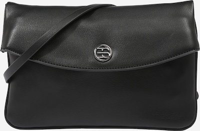 ESPRIT Kopertówka 'REGINA' w kolorze czarnym, Podgląd produktu