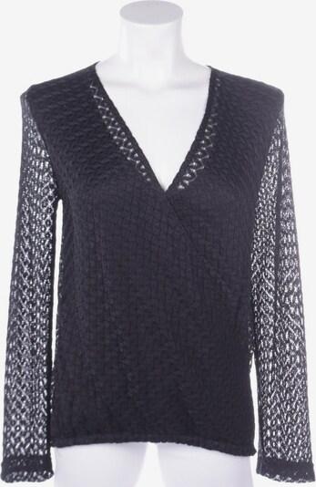 Ana Alcazar Pullover / Strickjacke in L in schwarz, Produktansicht