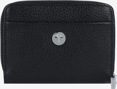 JOOP! Porte-monnaies ' Chiara Amanda' en noir, Vue avec produit