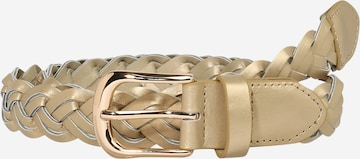 ABOUT YOU Belt 'Milena' in Gold
