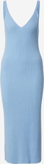 LeGer by Lena Gercke Dress 'LYNN' in Light blue, Item view