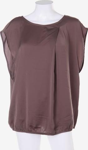 Cartoon Blouse & Tunic in L in Purple