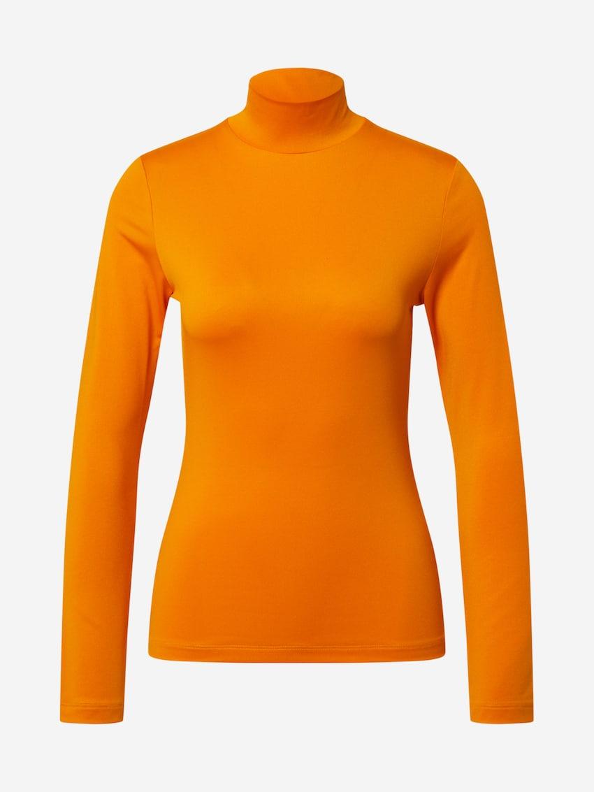 Shirt 'Manon'