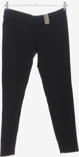 EUREKA! Röhrenhose in XXXL in schwarz, Produktansicht