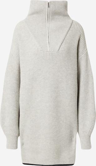 LeGer by Lena Gercke Kleid 'Mette' in graumeliert, Produktansicht
