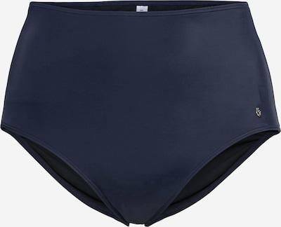 SHEEGO Долнище на бански тип бикини в морскосиньо, Преглед на продукта
