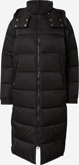 HUGO Winter Coat 'Favina' in Black, Item view