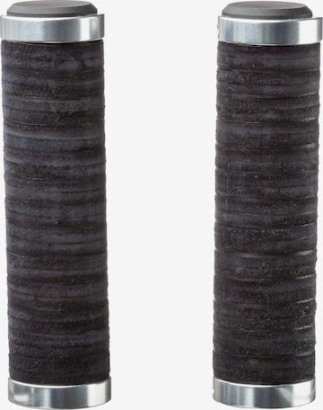 Contec Accessories 'Classic Exclusiv Mellow' in Black