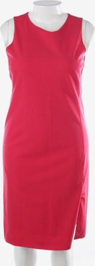 RALPH LAUREN Midikleid in XL in rot, Produktansicht