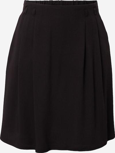 VILA Rok 'Vero' in de kleur Zwart, Productweergave