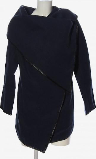 Lesara Cardigan in S in blau / schwarz, Produktansicht