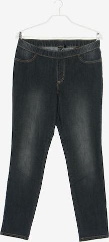 BODYFLIRT Jeans in 34 in Grey