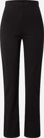 Cotton On Pantalón en negro, Vista del producto