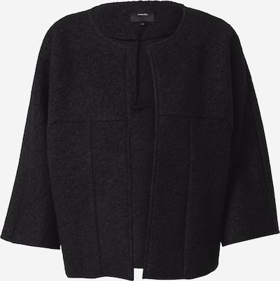 Someday Blejzer 'Nicora' u crna, Pregled proizvoda