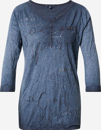 Soccx Tričko - tmavě modrá, Produkt