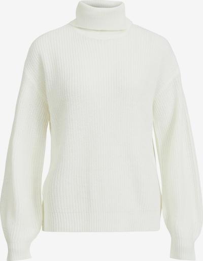 VILA Pullover 'Lou' in creme, Produktansicht