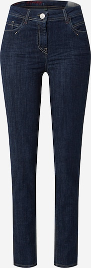 CECIL Jeans in Dark blue, Item view