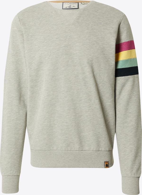 Sweatshirt 'Der 25'