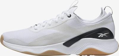 Reebok Sport Sportovní boty - černá / bílá, Produkt