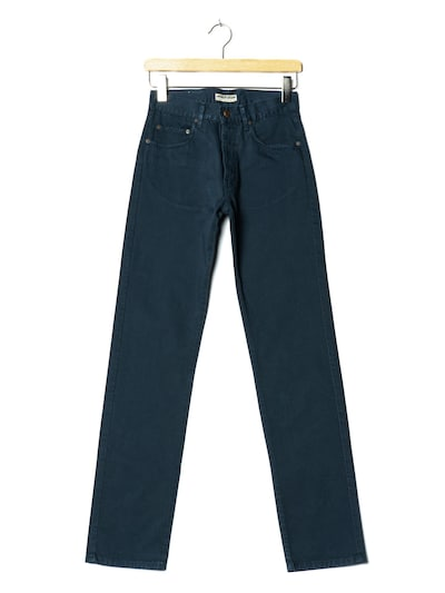 James Dean Jeans in 28/34 in marine blue, Item view