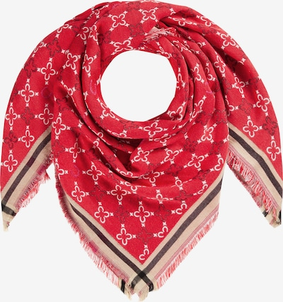 CODELLO Wrap in Red, Item view
