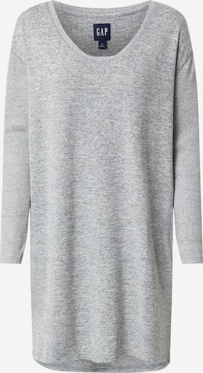 GAP Kleid in grau, Produktansicht