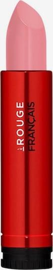 Le Rouge Francais Lippenstift 'Le Rose' in, Produktansicht