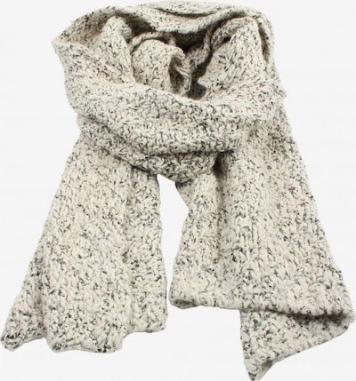 MAISON SCOTCH Scarf & Wrap in One size in Wool white, Item view