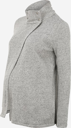 Gap Maternity Top in hellgrau, Produktansicht
