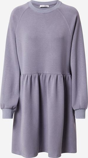 ABOUT YOU Šaty 'Marina' - levanduľová, Produkt