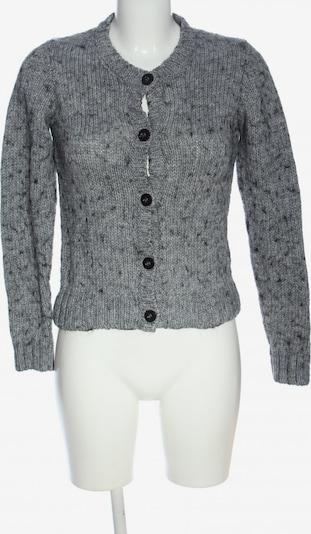 ROCKAMORA Sweater & Cardigan in XS in Light grey, Item view