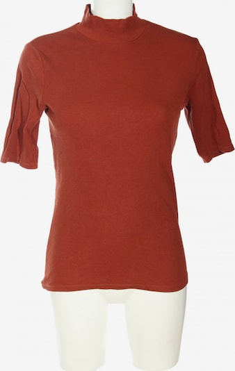 Costes Top & Shirt in L in Red, Item view
