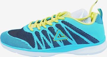 PEAK Athletic Shoes in Blue