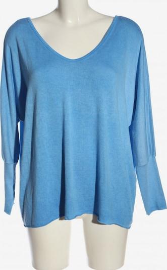 AUST Sweater & Cardigan in M in Blue, Item view