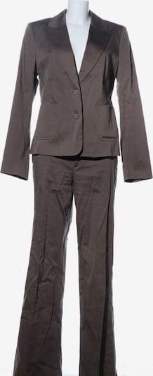 MEXX Business-Anzug in M in bronze, Produktansicht