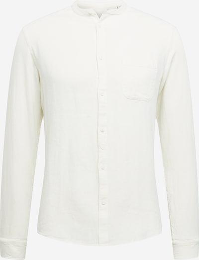 !Solid Košile 'Radnor' - offwhite, Produkt