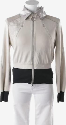 Sportalm Kitzbühel Sweatshirt / Sweatjacke in S in beige, Produktansicht