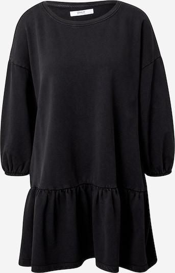 ONLY Kleid 'DEA' in schwarz, Produktansicht